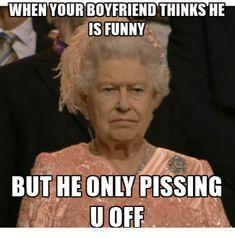 25 Seriously Funny B 25 Seriously Funny Boyfriend Memes Funny Boyfriend Memes Boyfriend Memes Seriously Funny