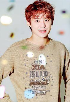 Junsu Baby ❤️ JYJ DBSK TVXQ Tohoshinki JYJ ot5 Jung U-know Yunho Park Micky Yoochun Kim Hero Jaejoong Shim Max Changmin Kim Xiah Junsu kpop k-pop Korea