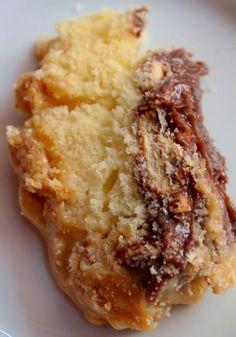 Aprenda a fazer Receita de Bolo de palha Italiana, Saiba como fazer a Receita de Bolo de palha Italiana, Show de Receitas