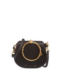 3acf2b4b3a2 Chloe Nile Small Bracelet Crossbody Bag. Chloe WalletChloe HandbagsSmall  HandbagsGucci ...
