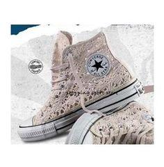 converse all star crochet italy where to buy - Buscar con Google