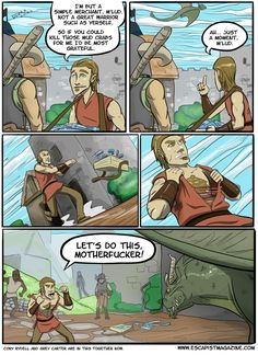 The difference between Roach in Witcher 3 and every horse in Skyrim. Skyrim Comic, Skyrim Funny, Gamer Humor, Gaming Memes, Gaming Tips, Video Game Logic, Video Games, Pikachu, Elder Scrolls Skyrim