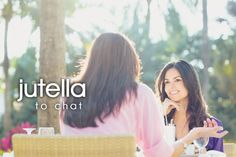 jutella ~ to chat Helsinki, Learn Finnish, Finnish Words, Finnish Language, World Languages, Language Study, Study Tips, Vocabulary, Fun Facts