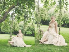 Bohemian | Bride | Wedding | Styling | Rianne van Soest Photography