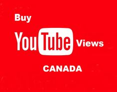 Get Youtube Subscribers, Free Youtube, Order Up, Helping People, Delivery, Canada, Social Media, Marketing, Stuff To Buy