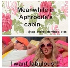 I NEED SOMETHING INSPIRING TO HELP ME GET ALONG, I NEED A LITTLE FABULOUS IS THAT SO WRONG?