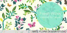 ARTE FLORA DESIGN STUDIO 447 Rogers Avenue Brooklyn, NY 11225 646 415 4278 hello@arte-flora.com  arte-flora.com