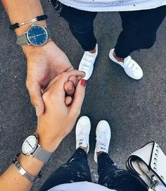 Tag your love❤️ Cute Couple Selfies, Cute Couple Images, Cute Couple Poses, Couple Photoshoot Poses, Cute Love Couple, Couples Images, Cute Couples Goals, Couple Posing, Couple Tumblr