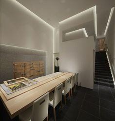 ▷ 1001+ Wohnzimmer Deko Ideen   Tolle Gestaltungstipps | Pinterest | Deko  Ideen, Wohnzimmer Gestalten Und Veranschaulichung