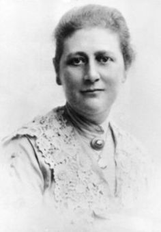 Beatrix Potter...sure, she created those priceless books, but with the money they earned she bought huge tracts of land and entire villages to preserve their history! The National Trust is forever indebted to her!!