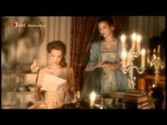 die Botschafter Frauen | Ganzer Film Liebesfilm