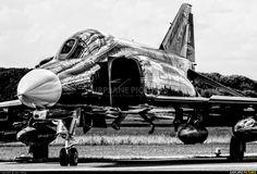 Germany - Air Force 37+01 aircraft at Uden - Volkel photo