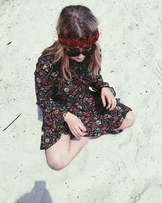 http://www.jordynoliv.com/blog/ beachday #beach #sand #boho #hippy #blog