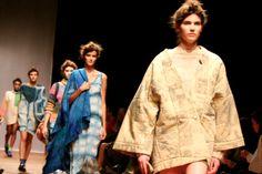 Homepage - NewinZurich - Your Guide To Living in Zurich Zurich, Sari, Fashion, Saree, Moda, Fashion Styles, Fashion Illustrations, Saris, Sari Dress