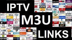 Sports UHD ssiptv m3u list free channels 16-May-2021 IPTV