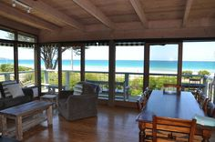 Driftwood | Apollo Bay, VIC | Accommodation
