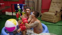 Jersey Shore's Vinny Guadagnino will host The Pauly D Project After Show #Jerseyshore #thepaulydproject #television #celebrities #examinercom