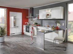 cocinas rodriguez alarcon azulejos y pavimentos