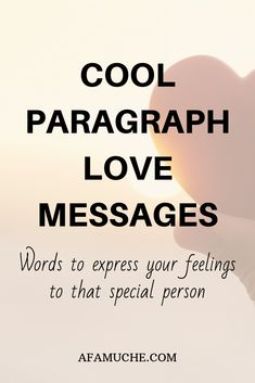 Long Love Paragraphs For Her Sweet Messages For Him, Love Messages For Husband, Romantic Love Messages, Deep Quotes About Love, Inspirational Quotes About Love, Love Quotes For Her, Love Message For Girlfriend, Love Quotes For Boyfriend, Strong Relationship Quotes