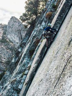 www.boulderingonline.pl Rock climbing and bouldering pictures and news Bouldering - a1a8931a2ad22492fe4166991358278d - 2017-01-06-21-00-07