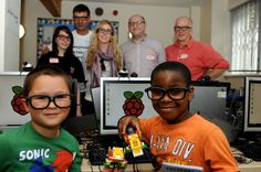 index award 2013 - raspberry pi - on designboom