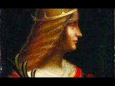 Isabel d'Este. La gran Dama del Renacimiento