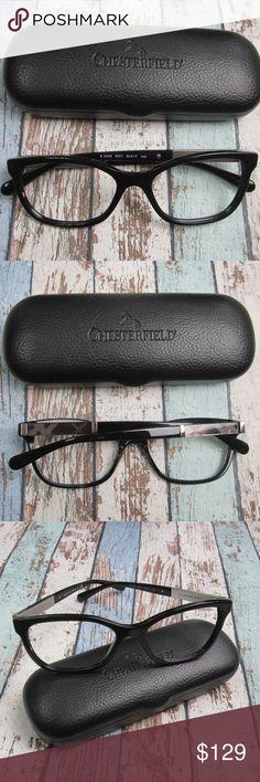 cb2ca12c6ff Burberry B2232 3001 Unisex Eyeglasses Italy OLI759. Poshmark