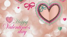 Love SMS and Messages For Girlfriend On Valentines Day 2018