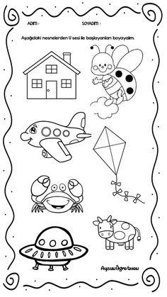 Preschool, Snoopy, Kids, Fictional Characters, Words, Young Children, Boys, Kid Garden, Children