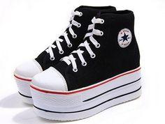 Short Girl Problem Solver Shoes