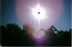 The Dancing Sun at Medjugorje