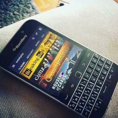 #inst10 #ReGram @samir.hrf: #blackberry #casingphone #case #gameofthrones #got #business #businesslife #entrepreneur #millionaire #billionaire #smartphone #lifestyle #architecture #design #mansion #bb #dreamjob  #BlackBerryClubs #BlackBerryPhotos #BBer