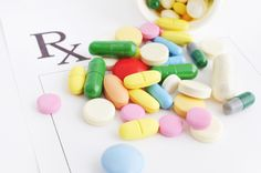 We have all your medical needs covered   http://www.pharmacyofbeverlyhills.com/