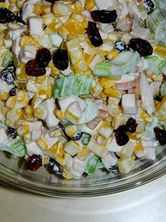 Fruit Salad, Cobb Salad, Healthy Cooking, Acai Bowl, Food And Drink, Vegetables, Breakfast, Recipes, Tortillas