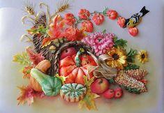 Autumn-beautiful