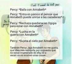 Percy Jackson Fan Art, Percy Jackson Fandom, Annabeth Chase, Rick Riordan Books, Percabeth, Talk To Me, Harry Potter, Humor, Pj