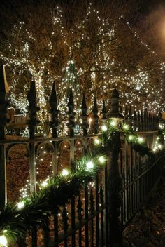 The Write Conversation : The Christmas Spirit—Just Another Ghost Story?