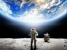 Mystery of the Apollo program and the engine of the Apollo 11 Apollo Program, Buzz Aldrin, Space Photography, Man On The Moon, Apollo 11, Moon Landing, Lost In Space, Outer Space, Night Skies