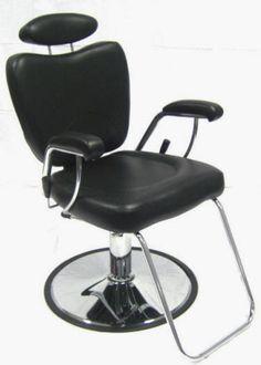 Modern Recline Hydraulic SalonTattoo Chair BS67B Salon