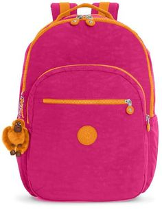 c04e486655 153 best Our Kipling Collection images on Pinterest