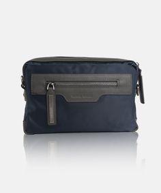 Giorgio Agnelli men's bag Bergamo 8815-6 Blue #men #bag #clutch #leather Leather Bag, Zip Around Wallet, Men's Fashion, Blue, Moda Masculina, Mens Fashion, Man Fashion, Fashion Men, Men's Fashion Styles