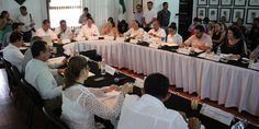 Gobierno municipal resuelve problemática con IPEJAL