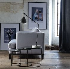 French Connection Autumn / Winter 2014 Homeware Collection #NeverMissATreat