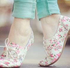 I LOVE THESE ANYONE KNOW WERE TO GET THEM!!!!