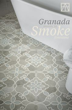 Moroccan Style Floor Tiles Moroccan Bathroom Floor Tiles Moroccan ...