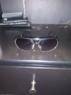 532aa25747 MENS MADDOX SUNGLASSES  fashion  clothing  shoes  accessories   mensaccessories  sunglassessunglassesaccessories (ebay link)