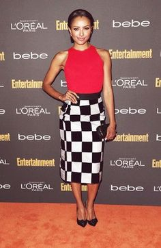 2013 Entertainment Weekly Pre-Emmy Party at Fig & Olive Melrose Place in West Hollywood #Emmy #Celebrities