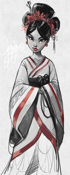 Art by Daemion Elias George-Cox* • Blog/Website | (www.dgeorgecox.tumblr.com) ★ || CHARACTER DESIGN REFERENCES (www.facebook.com/CharacterDesignReferences & pinterest.com/characterdesigh) • Do you love Character Design? Join the Character Design Challenge! (link→ www.facebook.com/groups/CharacterDesignChallenge) Share your unique vision of a theme every month, promote your art, learn and make new friends in a community of over 18.000 artists who share your same passion! || ★