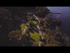 World Heritage Cruises - Strahan Tasmania Tasmania, Cruises, Places To Go, River, World, Painting, Painting Art, Cruise, Paintings