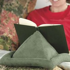1000 Images About Book Pillow Patterns On Pinterest